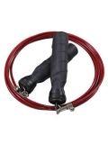 Special Handle Speed Rope
