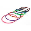 Speed Rope Cable Pack