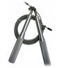 Steel Premium Speed Rope