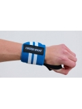 Wrist Band Weightlifting (Bandes de Poignet d'haltérophilie)