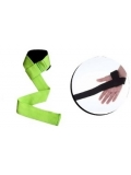 Weightlifting Pulling Band (Bandes de Tirage)