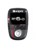 Compex SP6.0 30 programmes Wireless