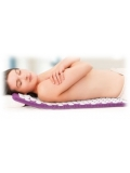 Tapis d'Acupression de relaxation