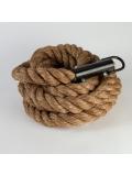 Corde à Grimper (Rope Climb)