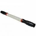 Stick (Bâton)
