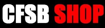CFSB SHOP