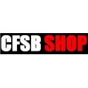 CFSB SHOP - CrossFit Samarobriva